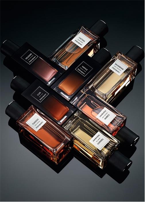 Le Vestiaire Des Parfms Saharienne 125Ml Parfüm
