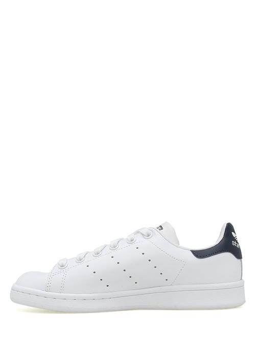 Stan Smith Beyaz Kadın Sneakers