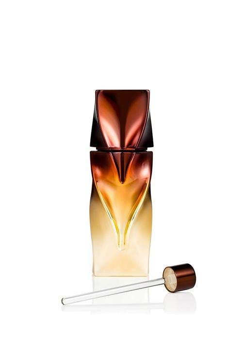 Bikini Questa Sera 30 ml Kadın Parfüm Yağı