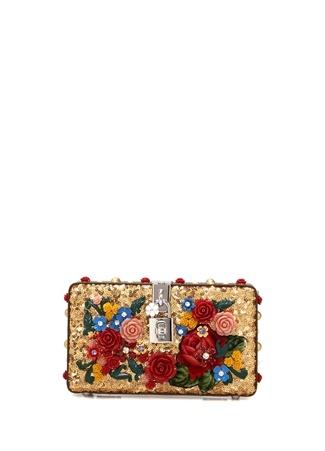 Dolce & Gabbana ÇANTA