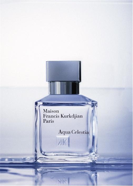 Aqua Celestia 70 ml EDT Parfüm