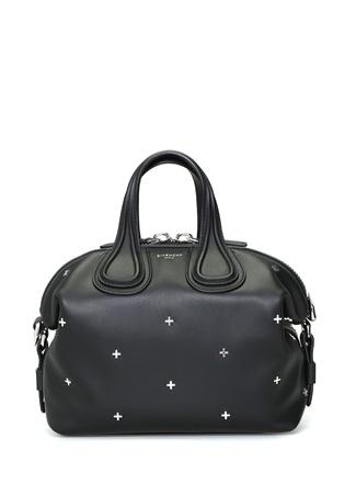 ÇANTA Givenchy