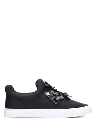 SNEAKERS Tory Burch