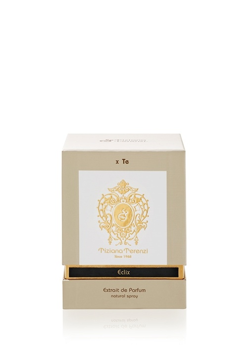 Luna Eclix 100 ml Parfüm