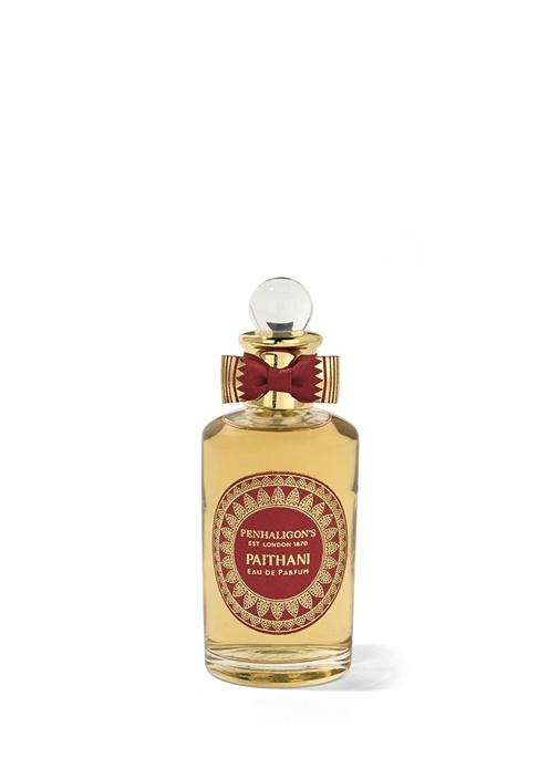 Trade Routes Paithani Edp 100 ml Parfüm