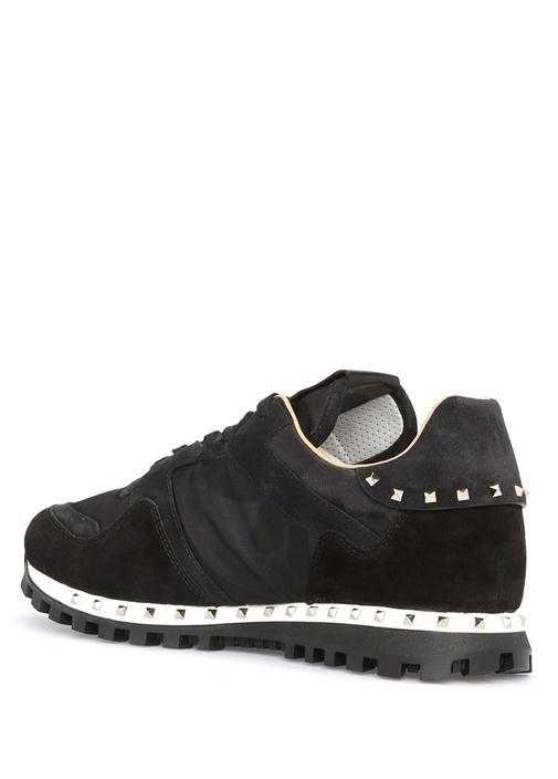 Valentino Garavani Rockrunner Erkek Sneaker