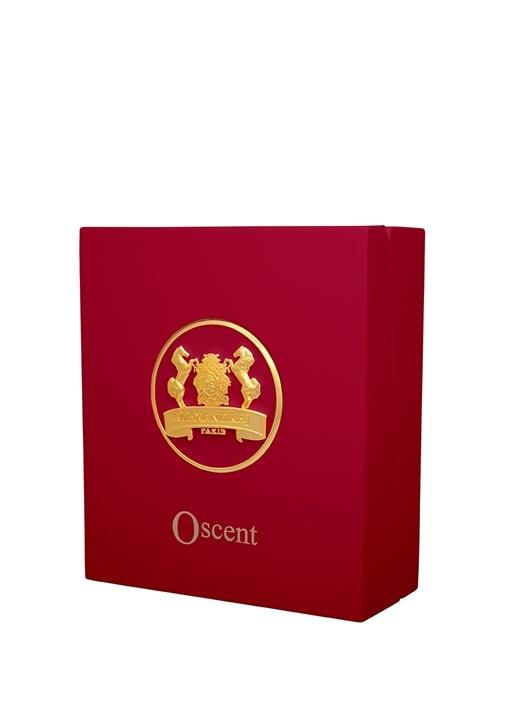 Oscent Rouge 100 ml Unisex Parfüm