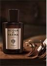 Colonia Ebano Edcc 100 ml Unisex Parfüm