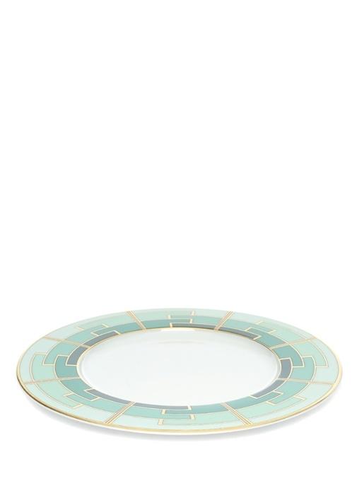 Emerald Porselen Tabak
