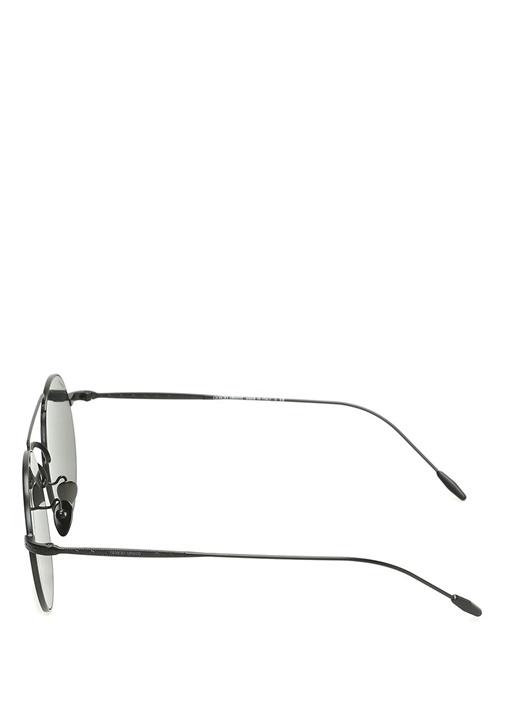 AR6072 Siyah Erkek Güneş Gözlüğü