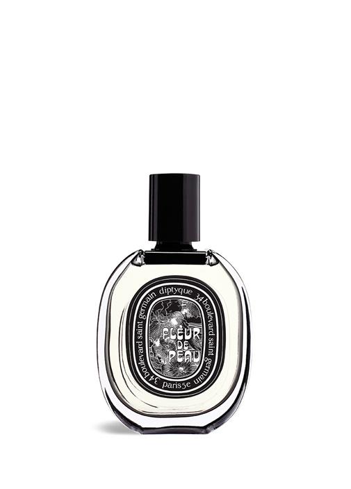 Fleur de Peau 75 ml EDP Parfüm