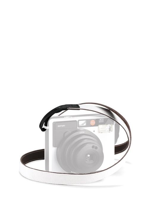 Sofort Siyah Beyaz Kamera Aksesuarı