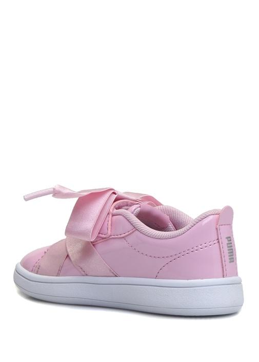 Smash v2 Bkl Patent Ac Inf Kız Çocuk Sneaker