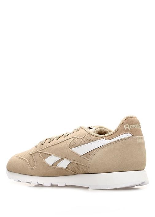 Classic Vizon Erkek Sneaker