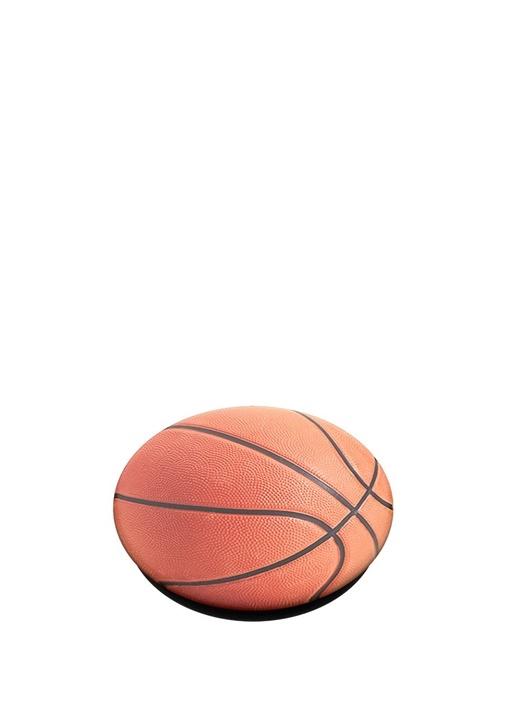 Basketball BK Telefon Aksesuarı