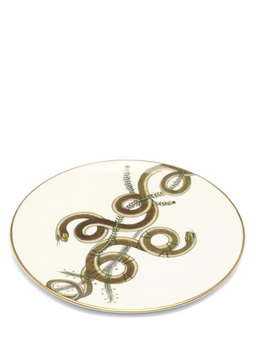 Snakes Dekoratif Tabak