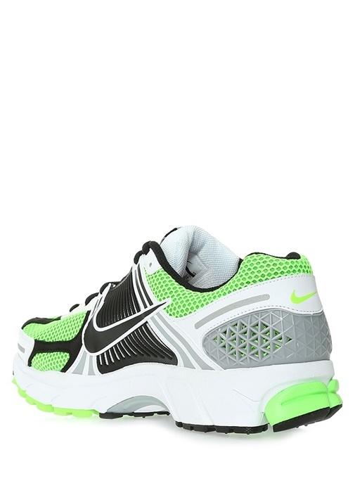 Zoom Vomero 5 SP Yeşil Beyaz Erkek Sneaker
