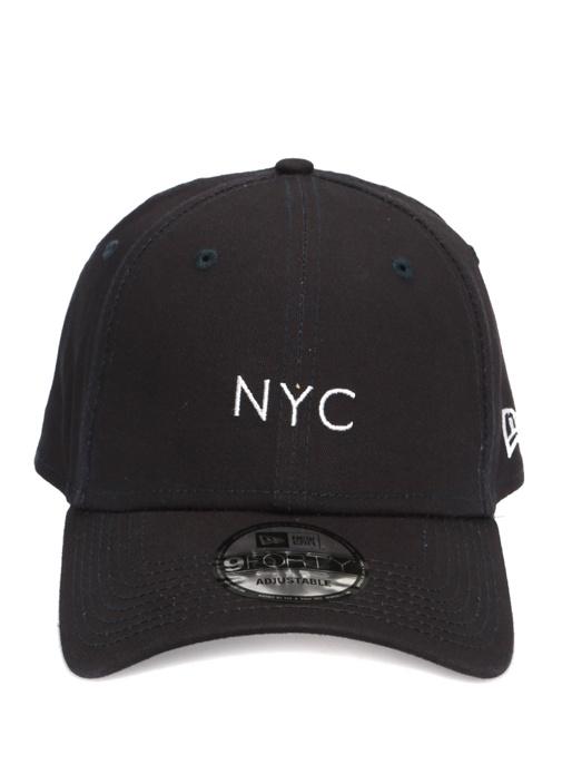 9FORTY Seasonal Lacivert Kadın Şapka