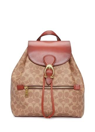 6b5184d4bac79 Kadın Sırt çantası Modelleri ve Fiyatları 2019 | Beymen