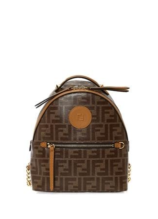 a4beed3b37a71 Kadın Sırt çantası Modelleri ve Fiyatları 2019 | Beymen