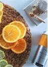 Boost C Vitaminli Meyveli Çay