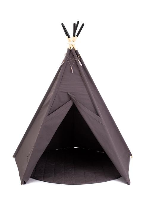 Jericho Gri Oyun Çadırı