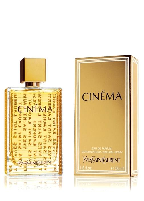 Cinema EDP 50 ml Kadın Parfüm