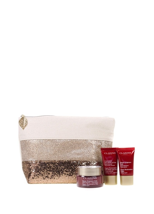 Super Restorative Holiday Set