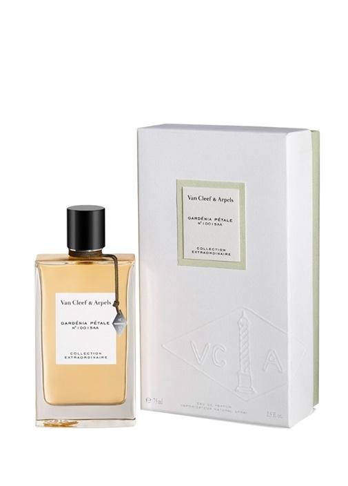 Gardenia Petale 75 ml Kadın Parfüm