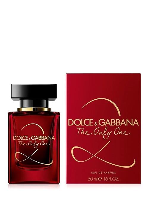 The Only One 2 EDP 50 ml Kadın Parfüm