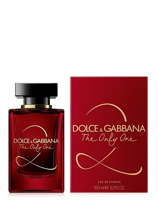 The Only One 2 EDP 100 ml Kadın Parfüm