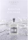 Millesime Aventus Cologne 100 ml Erkek Parfüm