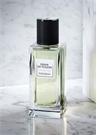 Grain De Poudre 125 ml Unisex Parfüm