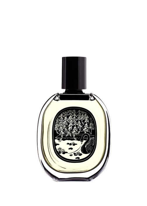 L Ombre Dans L Eau 75 ml EDP Unisex Parfüm