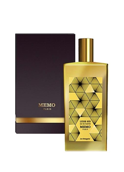 Luxor Oud EDP 200 ml Kadın Parfüm