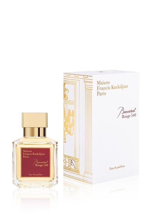 Baccarat Rouge 540 70 ml EDP Unisex Parfüm