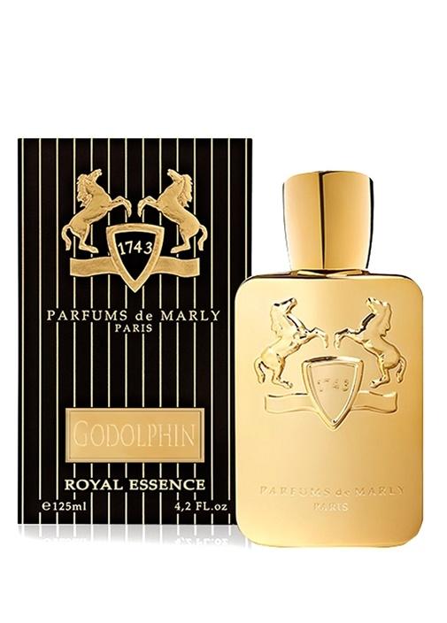 Godolphin 125 ml Erkek Parfüm