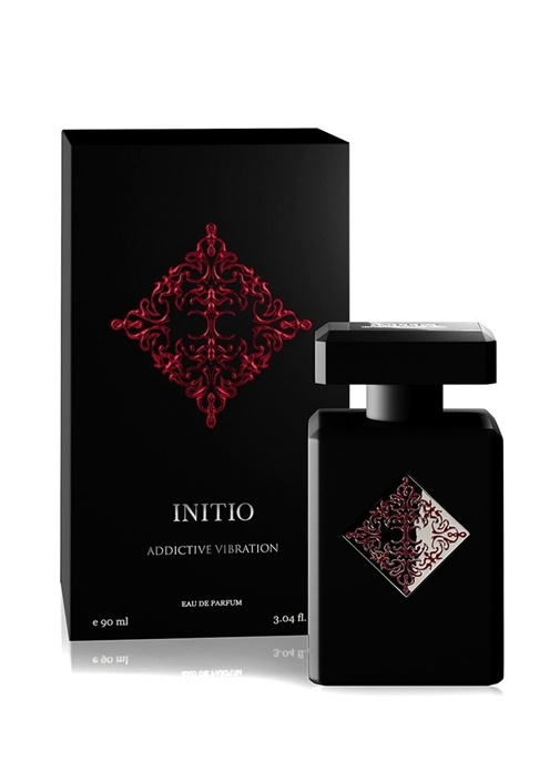 Absolute Aphrodisiaque EDP 90 ml UnisexParfüm