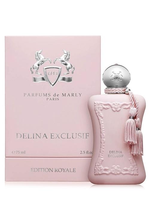 Delina Exclusive EDP 75 ml Kadın Parfüm