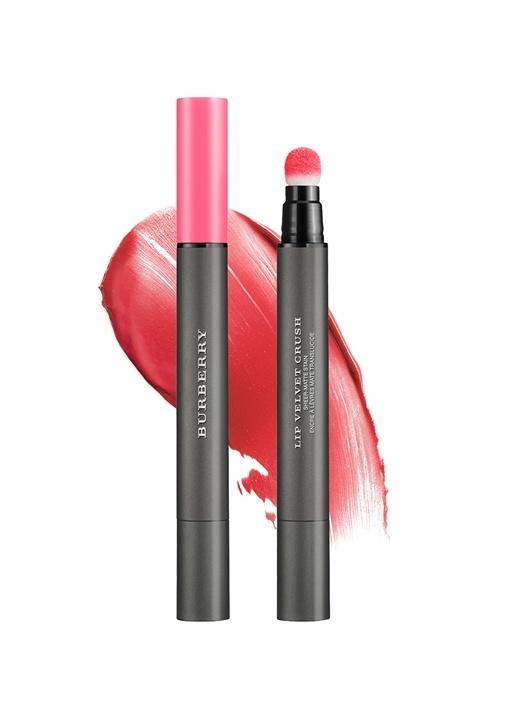 Lip Velvet Crush 49 Light Crimson Ruj