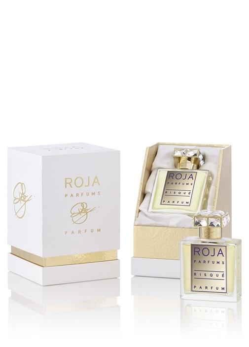 Risque Pour Femme EDP 50 ml Kadın Parfüm