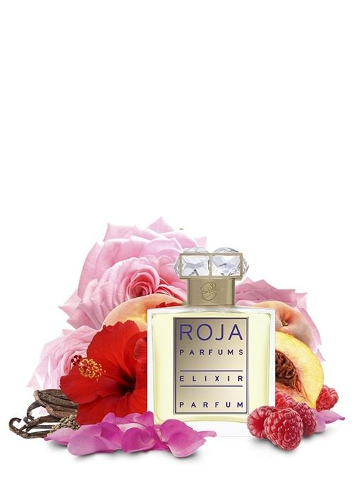 Elixir Parfum 50 ml Kadın Parfüm