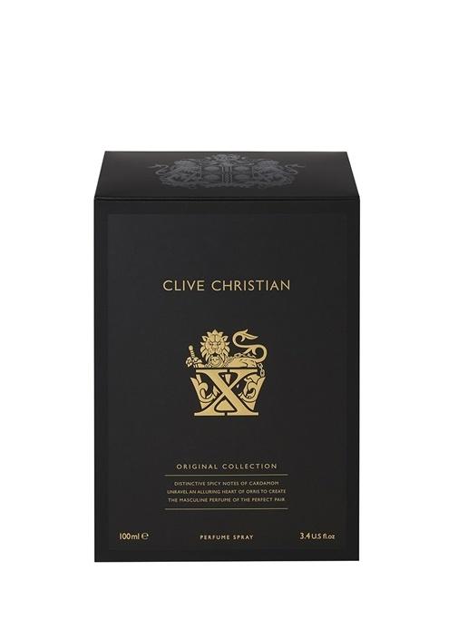 Masculine 100 ml Unisex Parfüm