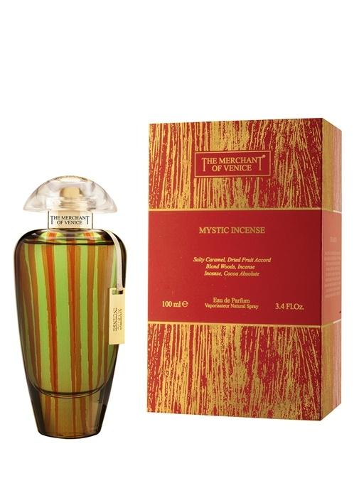 Merchant Of Venice EDP 100 ml Unisex Parfüm