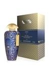 Liberty EDP 100 ml Unisex Parfüm