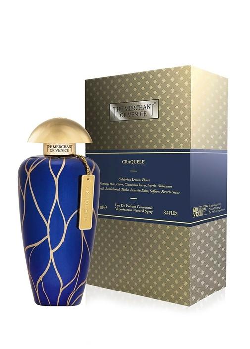 Craquele EDP 100 ml Unisex Parfüm