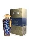 Arabesque EDP 100 mlUnisex Parfüm