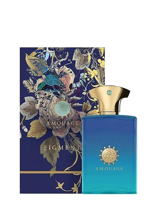 Figment Man EDP 100 ml Erkek Parfüm
