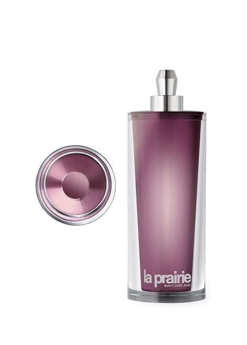 Platinum Rare Cellular Life-Lotion 115 ml Serum