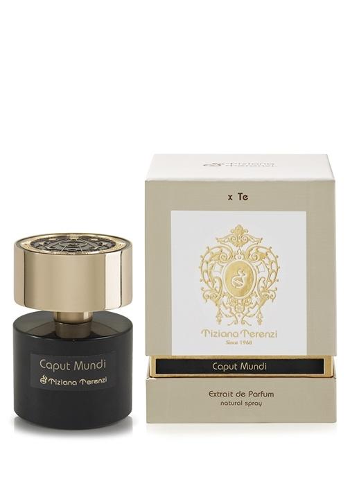 Luna Caput Mundi 100 ml EDP Unisex Parfüm